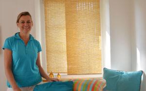 Massage Fussreflex